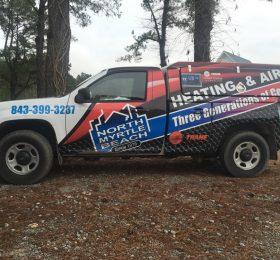 Nate Truck