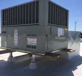 Rooftop System 2